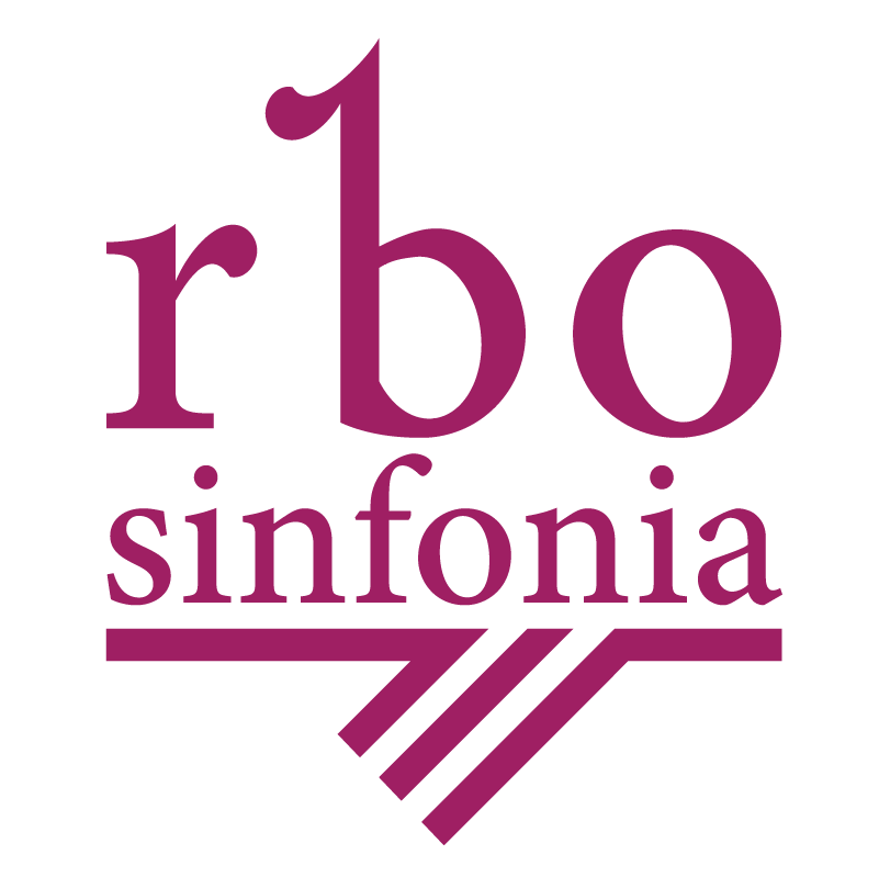 RBO Sinfonia
